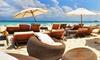 4.5-Star Suites near Caribbean Beaches