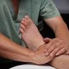 Up to 54% Off Reflexology Massages