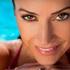 Up to 51% Off Full-Body Airbrush Tans
