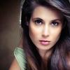 Up to 56% Off Brazilian Blowout & Optional Haircut