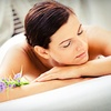 Up to 67% Off Massage or Facial Services