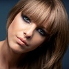 Up to 65% Off Hair Services in Gilbert