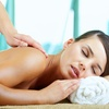 $5 Buys You a Coupon for 25% Off Regular Price For A 60 Or 90 Massage