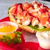 $8 for Seafood and Cafe Cuisine at Cafe Heavenly