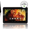 Axess Android 7 or 10 In. Tablets