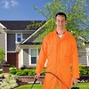 Up to 59% Off Pest-Control Services