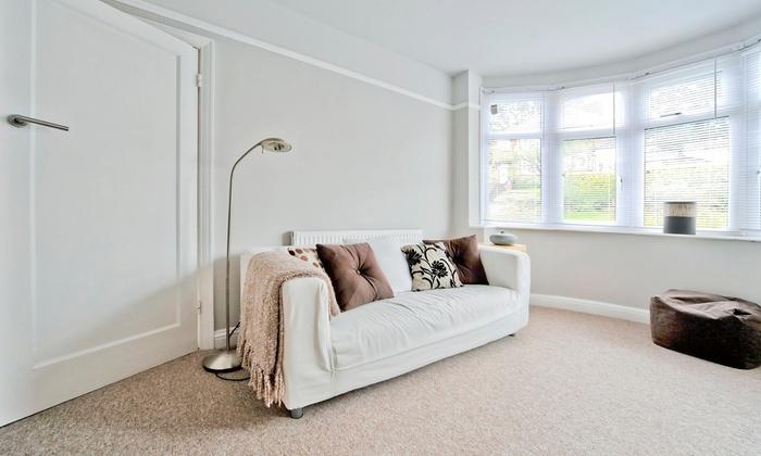 Carpet Surplus And Hardwood Liquidators Up To 45 Off