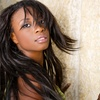 Up to 44% Off a Weave or a Relaxer Package