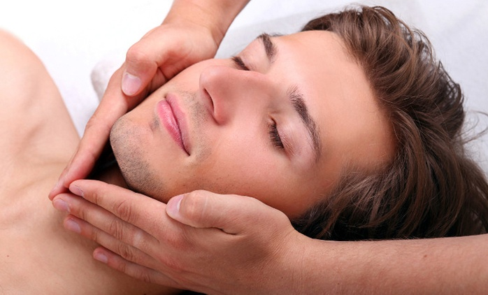 [Up to 80% of] Deep Cleansing Facial Package & more starting from AED 99 at Mood Beauty Centre in Park Rotana Hotel