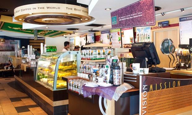 Dr-Cafe-01-1000x600.jpg