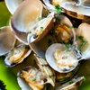 Up to 53% Off Portuguese Cuisine at Tavira