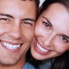 63% Off Spa Dent Teeth Whitening
