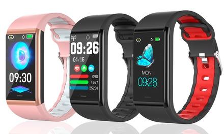 Smartwatch AK-B88