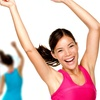 Up to 64% Off Zumba and Dance Jam Classes at Dance Jam Fitness