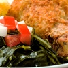 Up to 46% Off Soul Food at Daddy's Kitchen