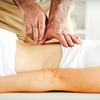 Up to 94% Off Chiropractic Exam Package and Massage