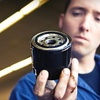 Up to 88% Off Oil Changes in San Mateo