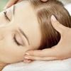 Up to 53% Off Massage at Movement Restoration
