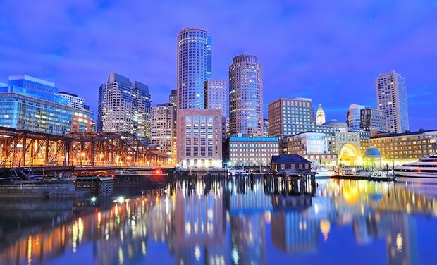 Shemale/Tranny Dating in Boston Massachusetts