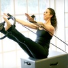 Up to 76% Off Pilates Reformer/Tower Classes