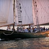 Up to 45% Off Sailing Trip