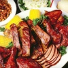 $8 for Barbecue Fare at Woody's Bar-B-Q