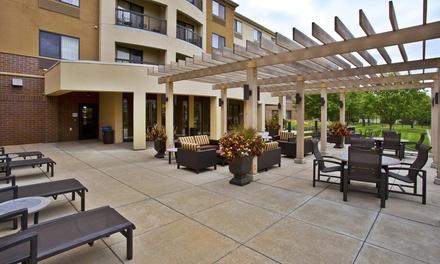 ga-bk-top-secret-middleton-hotel-1 #1