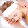 Up to 59% Off Massages in Crestview