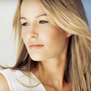 Up to 57% Off Skincare Services at Skin Essence