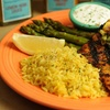 Up to 45% Off Seafood at Fishook Grille