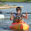 Half Off Water Sports from OKC Riversport