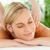 40% Off Spa Package including Massage & Pumpkin Facial