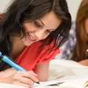 50% Off Tutoring Session