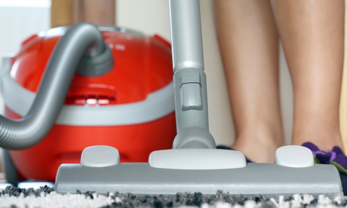 Naperville Vacuums - Naperville: Vacuum Tune-Up or $50 Toward Parts at Naperville Vacuums