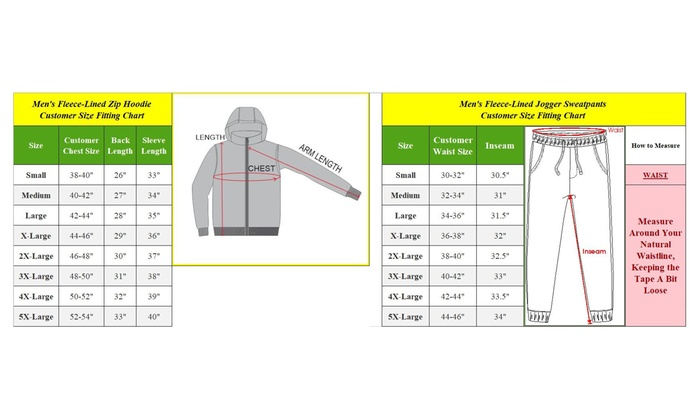 Size Woodland Camo NEW Harvic Men/'s Fleece Hoodie /& Jogger Set 2pc Large