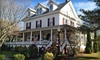 [OLD] The Dormer House - Cape May, NJ: One- or Two-Night Stay at The Dormer House in Cape May, NJ
