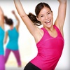 Up to 63% Off Fitness Classes
