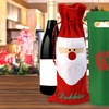 Up to 80% Off Personalized Wine Totes from Monogram Online