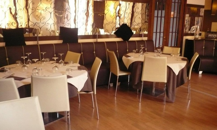 Salotto 73 Firenze.Salotto Del Gusto Fino A 64 Firenze Groupon