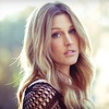 Up to 55% Off Cut and Highlights in Overland Park