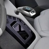 Bluetooth MP3 FM Transmitting Car Charger