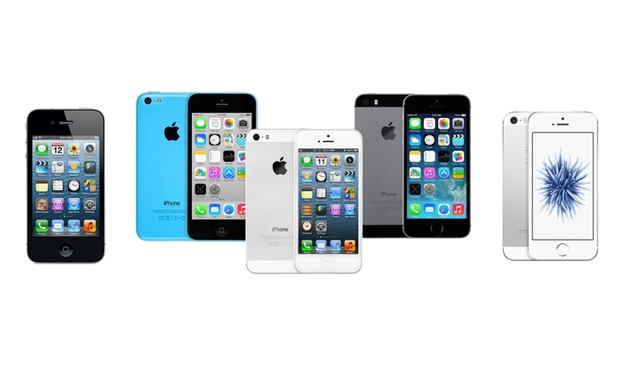 used iphone 5s t mobile apple iphones with 3g or 4g lte for t mobile refurbished 5714