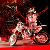 UniverSoul Circus – Up to $9.85 Off