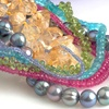 Up to 37% Off Beads and Jewelry