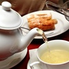 Up to 49% Off Tea for Two at Sisters Tea Parlor Boutique