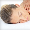 51% Off Massage and Facial Services at Massage Pro