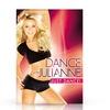 Dance with Julianne Hough 2-DVD Workout Set