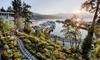 Brentwood Bay Lodge, Ltd - Brentwood Bay Resort: Stay at Brentwood Bay Resort & Spa in Brentwood Bay, BC