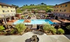 The Meritage Resort and Spa - River East: Stay at The Meritage Resort and Spa in Napa, CA, With Dates into April