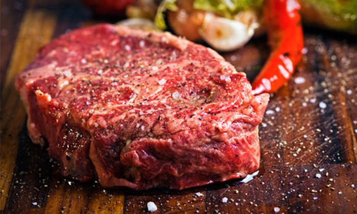 Esposito's Meats - Bella Vista - Southwark: $29 for a Specialty Meats Package at Esposito's Meats ($59.95 Value)